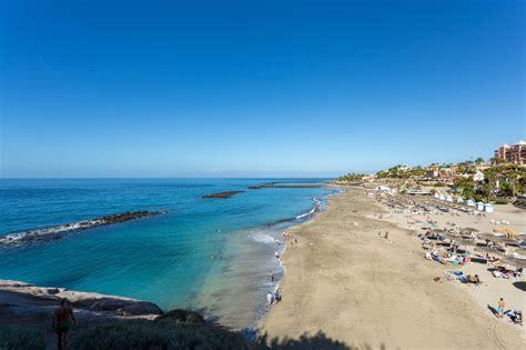 Costa Adeje Holidays 20172018 Jet2holidays