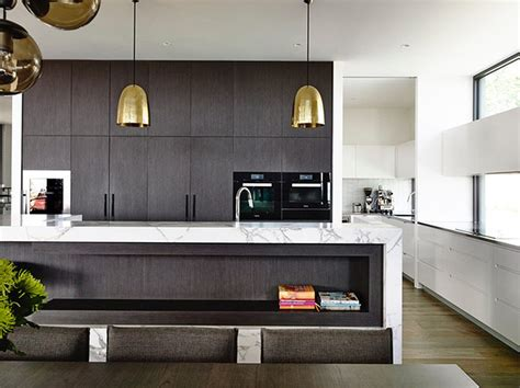 Modern Kitchen Colour Schemes & Ideas  Realestatecomau