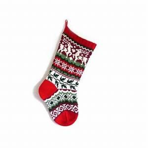 Rate Pay Rechnung : star stocking knitting pattern by eskimimi strickanleitungen loveknitting ~ Themetempest.com Abrechnung