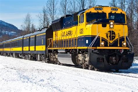 winter day tours anchorage all you need