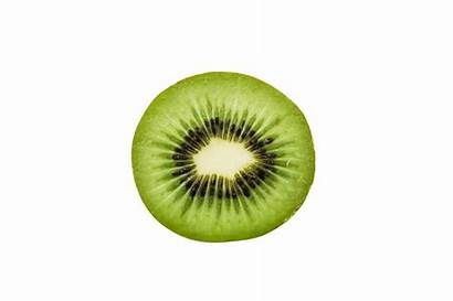 Kiwi Transparent Purepng