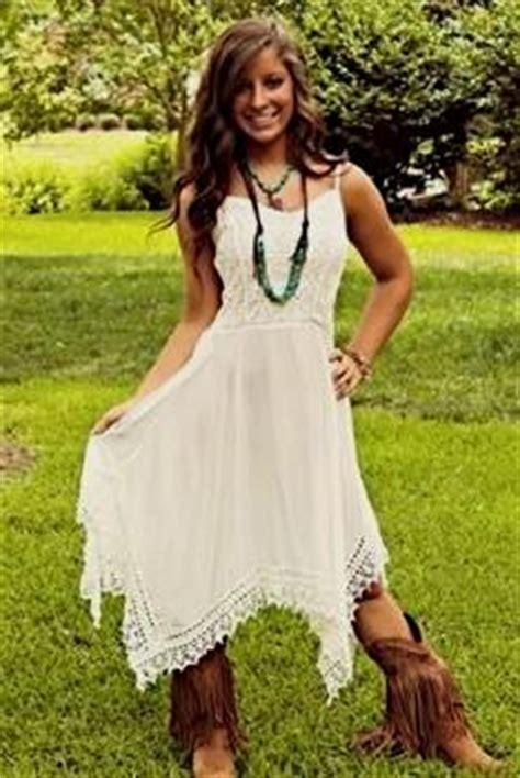 Country Western Dresses Naf Dresses