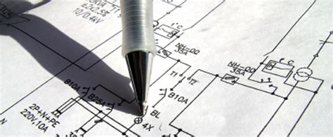 Electrical Design Engineer Responsibilities