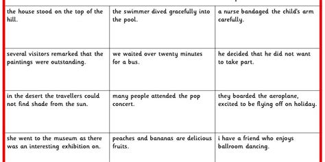 differentiated literacy activities  capital