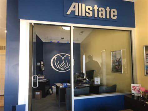 However, some landlords in how much does renters insurance cost in owensboro? Allstate   Car Insurance in Owensboro, KY - Paul David Hayden