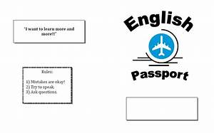 elliott hindman altjte connect page 9 With make your own passport template