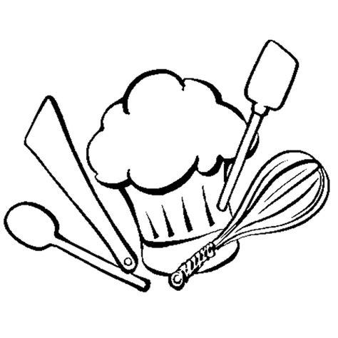 ustensile de cuisine pour enfants ustensile de cuisine coloriage ustensile de cuisine en