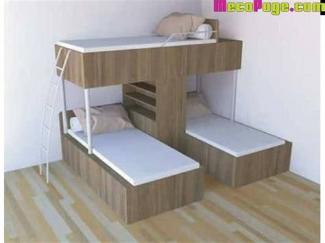 chambre à coucher sur mesure emejing meuble de chambre en algerie gallery design