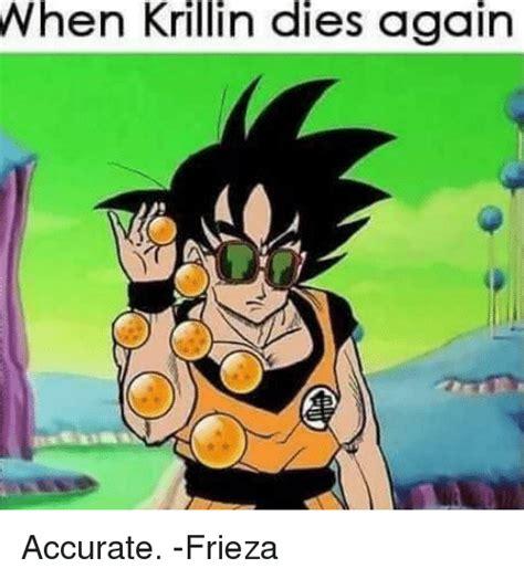 Frieza Memes - funny frieza memes of 2017 on sizzle animals