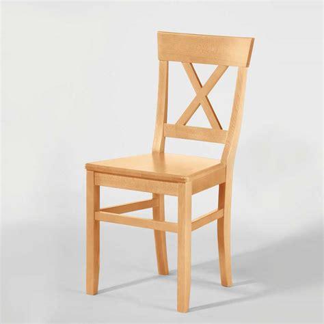 Und Stühle by Stuhl Bergheim Als K 252 Chenstuhl Aus Buche Massiv Pharao24 De