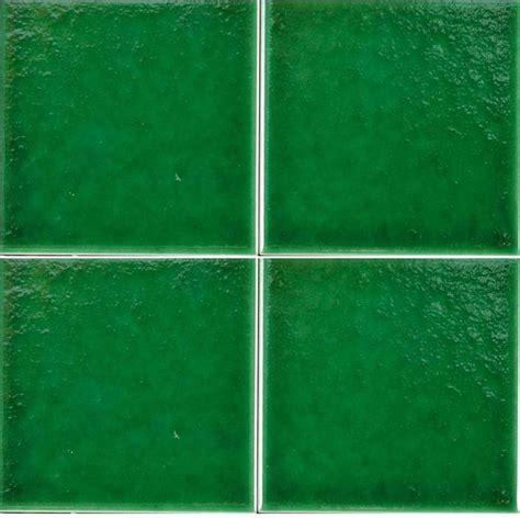 field tiles lts ceramics