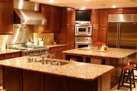 top notch kitchen remodeling constructive design