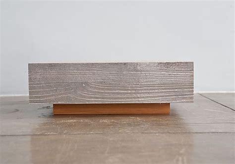 las nuevas lineas de muebles de mashstudios moove magazine