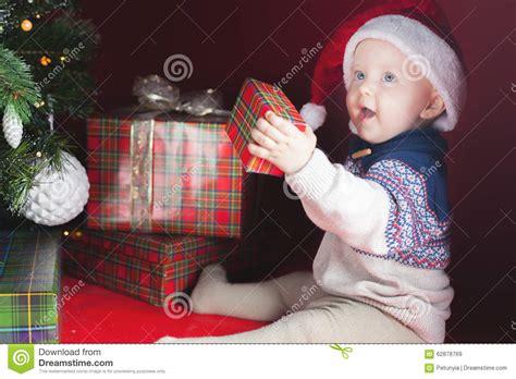 Surprised Happy Baby Wwwimgkidcom The Image Kid Has It