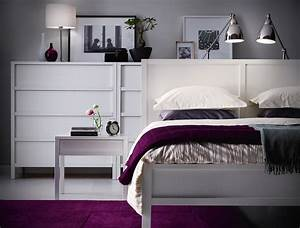 Modern contemporary interior bedroom furniture sets ideas for Contemporary modern bedroom furniture