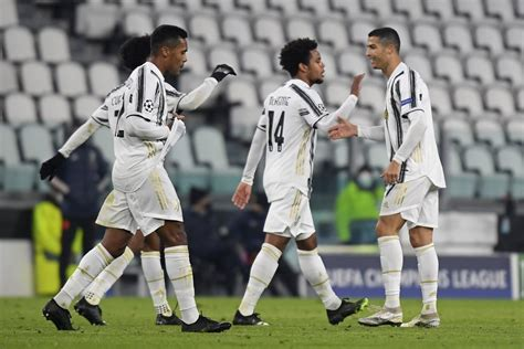 Champions League: Chelsea, Barcelona, Juventus qualify for ...