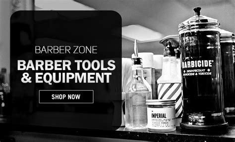 lowest prices barber supplies shipping