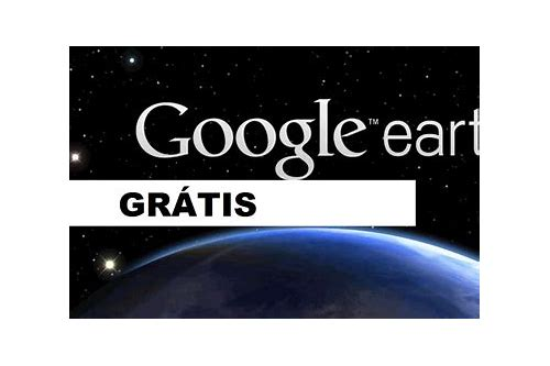 google 3d maps baixar de software free