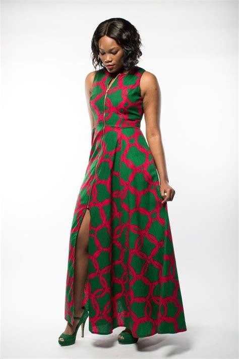 robes de chambre de marque modele de robe pagne africaine photos de robes
