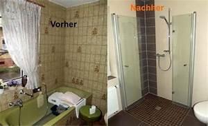 Decke Im Bad Renovieren : altes bad renovieren ideen ~ Sanjose-hotels-ca.com Haus und Dekorationen