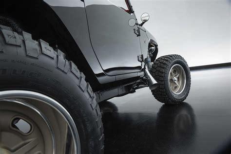 jeep quicksand jeep quicksand concept quadratec