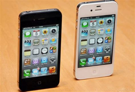 trade in iphone 4s apple offers gift cards for iphone 4s trade in china org cn