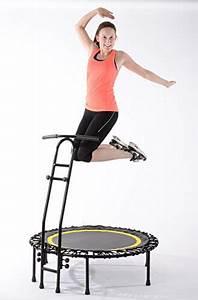 Abnehmen Mit Trampolin : trampolin bungen zum abnehmen jumping fitness ~ Buech-reservation.com Haus und Dekorationen