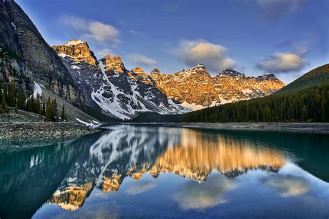 landscape pictures - HD Desktop Wallpapers | 4k HD