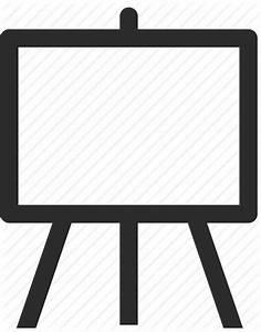 Blackboard  E