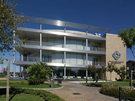 Di Credito Cooperativo Banking Cooperative Bankbanca Di Credito Cooperativo Cesenatico