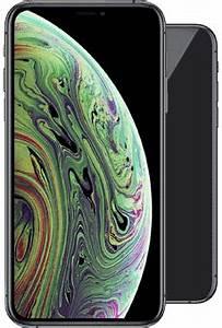 Check24 Iphone 8 : apple iphone xs mit vertrag im vergleich check24 ~ Jslefanu.com Haus und Dekorationen
