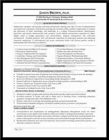 sle assistant principal resume new assistant principal resume slealexa document document