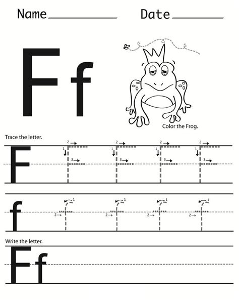 letter f for preschoolers best 25 letter f ideas on letter f craft 537