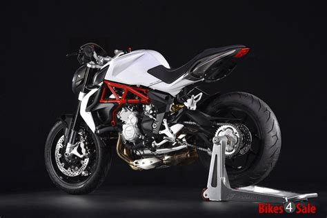 Mv Agusta Brutale 800 Picture by Mv Agusta Brutale 800 Motorcycle Picture Gallery Bikes4sale