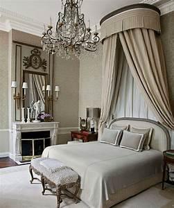 Lustre Baroque Maison Du Monde : comment adopter le lustre baroque dans l 39 int rieur de votre maison ~ Melissatoandfro.com Idées de Décoration