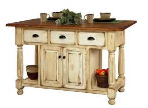 Floor And Decor Glendale Az 28 Country Kitchen Islands Kitchens I Country Kitchen Island 25 Portable Kitchen