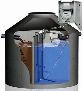 Klärgrube 3 Kammersystem : kleinkl ranlage sbr hauskl ranlage beton kl rgrube sammelgrube pflanzenkl ranlage ~ Orissabook.com Haus und Dekorationen