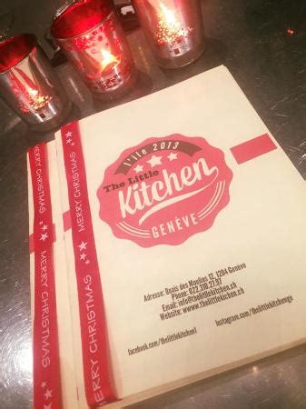 The Kitchen Quai Des Moulins the kitchen 232 ve restaurant avis num 233 ro de