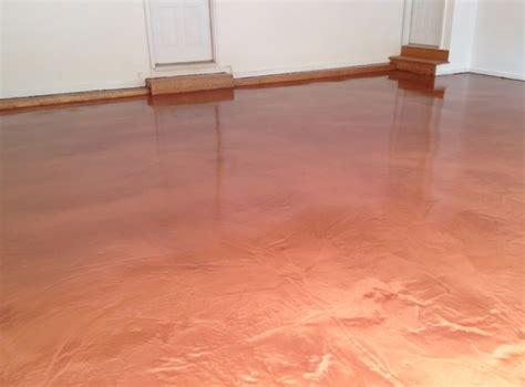 A metallic epoxy garage floor coating is one of the most common places to use metallic epoxy floors. Garage Floor Epoxy Dallas   Epoxy Flooring Contractors