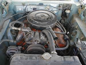 similiar plymouth motor sizes keywords plymouth 318 engine diagram plymouth circuit diagrams