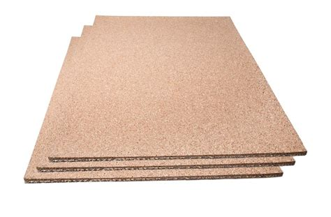 tile flooring underlayment materials acousticork crc950 sheets mult material underlayment for tile