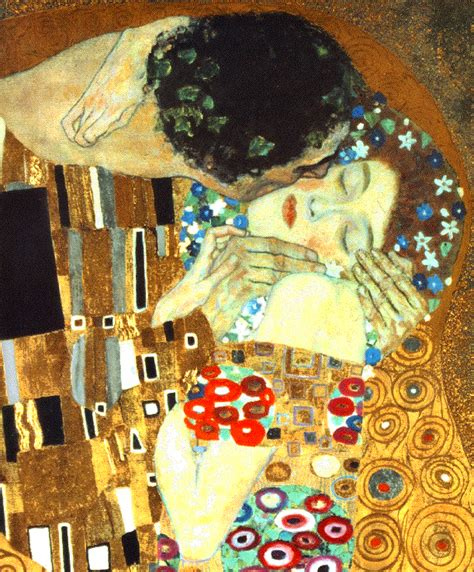 most mural artists irfanzblog top 10 the most paintings