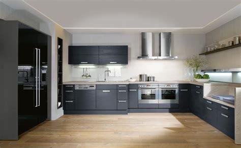 kitchen interior design images interior exterior plan your kitchen versatile with