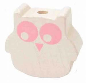 Namenskette Auf Rechnung : motivperle eule weiss rosa deine schnullerkette deine schnullerkette geschenke mit wunschnamen ~ Themetempest.com Abrechnung