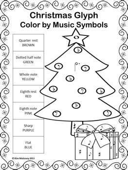 christmas  activities  christmas  color