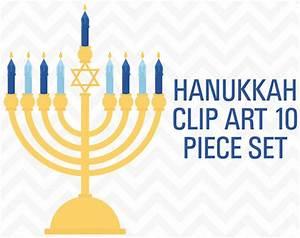 Hanukkah Clipart | www.pixshark.com - Images Galleries ...