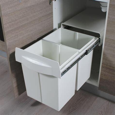 grande poubelle de cuisine grande poubelle cuisine design d 39 intérieur et idées de