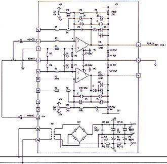 187 schema elettrico lavatrice candy