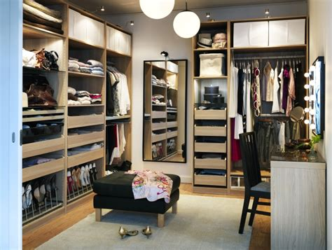 closet storage solutions eieihome