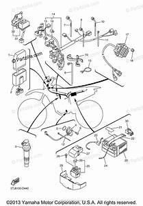 365 Wr450f Wiring Diagram